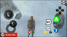 dolphin emulator mmj apk download