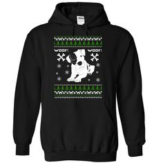 PIT BULL CHRISTMAS*Not Available in stores.(You wont find this exclusive shirt anywhere else) -We accept Paypal and amp; All major credit cards.(Guaranteed Secure!) - We Ship Worldwide   Click the Buy it now to pick your size and color!  Dont forget to like and sharePIT BULL,DOG,CHRISTMAS,DOGS,UGLY SWEATER,