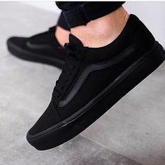 """55dcf78f42129 Luxo Shoes on Instagram  """"🔥Já adquiriu seu vans em nosso site  💥POR  APENAS   R 69"""
