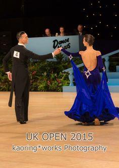 #ballroomdance #dancesport