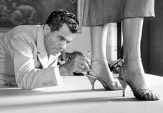 The original King of Shoes Salvatore Ferragamo