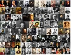 Famous Composers Linked to YouTube Videos of Their Music - ThingLink
