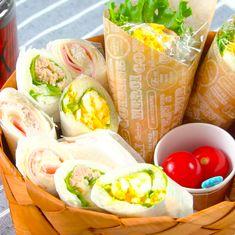 Pub Food, Cafe Food, Food Menu, Picnic Date Food, Picnic Foods, Tasty Videos, Food Videos, Bento Recipes, Cooking Recipes