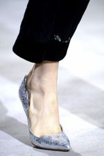Dries Van Noten Spring 2013 Ready-to-Wear Collection on Style.com: Detail Shots