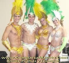 Resultado de imagen para tocados comparsa Sumo, Wrestling, Party, Style, Fashion, Fascinators, Lucha Libre, Moda, Fiesta Party