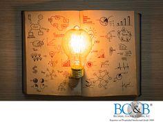CÓMO REGISTRAR UNA MARCA. En Becerril, Coca & Becerril, contamos con un diseño organizacional único en Latinoamérica, el cual nos da la posibilidad de resguardar cada detalle de la idea en todas las etapas de su proceso de protección, brindando a nuestros clientes una solución integral. En BC&B somos su mejor opción, le invitamos a contactarnos para poder brindarle la asesoría necesaria en cuanto a registro de propiedad intelectual se refiere visitando nuestra página web www.bcb.com.mx…