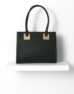 15 meilleures images du tableau Riu Bags   Beige tote bags, Leather ... ee532c1adc5