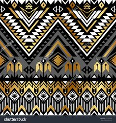 stock-vector-tribal-navajo-ornamental-seamless-pattern-aztec-abstract-geometric-print-ethnic-hipster-backdrop-317323076.jpg (1500×1600)