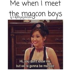 So true hahahaha❤️@Cameron Dallas