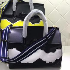 versace Bag, ID : 62634(FORSALE:a@yybags.com), versace unique backpacks, versace backpacking backpacks, versace computer briefcase, versace small tote, versace beach bags and totes, versace leather messenger bag, versace handbags on sale, versace leather backpack, cheap versace jackets men, versace mens leather briefcase bag #versaceBag #versace #versace #travelpack Electronics - Computers & Accessories - handmade handbags & accessories - http://amzn.to/2ktogxC