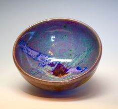 Cone 10 Gas Reduction Pottery-Featuring Oriental Glazes-Copper Reds | Marian Williams Pottery