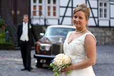 Sandra & Carsten beim #Hochzeitsshooting  #RollsRoyce #Hochzeit #wedding #Hochzeitsfotograf #Hochzeitsfotografie #Iserlohn #Barendorf
