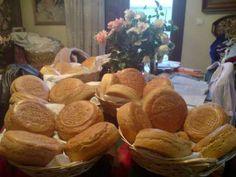 DSC00167-400 Snack Recipes, Snacks, Greek, Chips, Faith, Food, Snack Mix Recipes, Appetizer Recipes, Appetizers