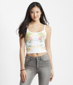 2b66006310 Shop Aeropostale for Guys and Girls Clothing. Browse the latest styles of  tops