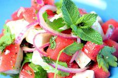salada fresh