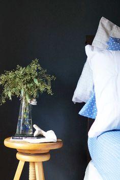A Bed-Stuy Brownstone Handmade With Love | Design*Sponge