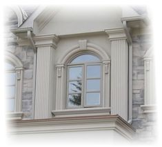 stucco stucco trim stucco cornice and sill at prime mouldings exterior windowsexterior