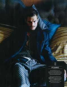// Christian Grey // Jaime Dornan // fifty shades if grey // 50 shades Fifty Shades Of Darker, Christian Grey, Jamie Dornan Ni, Jaime Dornan, Mr Grey, Dulcie Dornan, Esquire Uk, Fifty Shades Trilogy, Gorgeous Men
