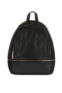 SET  Dívčí šedý školní batoh Lola 1743 - Svět shopaholiků.cz  709d815fe5