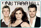 I'd live in Tree Hill!