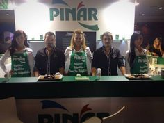 PINAR SÜT BARI MARKA KONFERANSI 2013