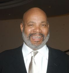 Veteran actor James Avery, best known for his iconic role as Uncle Phil Banks on the popular TV sitcom Fresh Prince of Bel-Air, died on New Year's Eve from complications stemming from heart surgery. Prince Of Bel Air, Fresh Prince, James Avery, Hollywood Actor, Hollywood Stars, Iron Man Series, Ninja Turtles Cartoon, List Of Actors, Alfonso Ribeiro