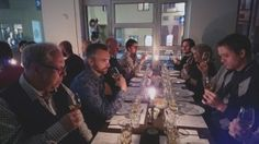 Svårt att inte föra intressanta samtal med ett whiskyglas i handen! #whisky #whiskyprovning #uppsala #sverige #upplevelse #event #evenemang #nöje #helg #underhållning #doft #smak #kunskap #livetsvatten #mysigt #höstmörker https://buff.ly/2h4i7UH?utm_content=buffer6f9ae&utm_medium=social&utm_source=pinterest.com&utm_campaign=buffer