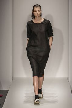 Margaret Howell - 2015 Spring & Summer Collection - フィガロジャポンオフィシャルサイト madameFIGARO.jp