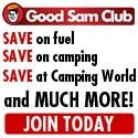 Join Good Sam Club Today!