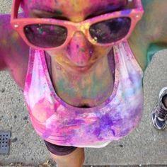 The Color Run 02