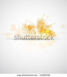 Digital Business Stock Photos, Images, & Pictures | Shutterstock