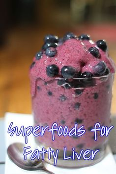 Liver Friendly Superfoods Great for Fatty Liver Reversal - Fatty Liver Diary Liver Detox Drink, Best Liver Detox, Liver Detox Cleanse, Detox Tea, Liver Disease Diet, Fatty Liver Diet, Healthy Liver, Foods For Liver Health, Health Tips