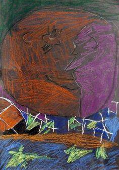 Logan528's+art+on+Artsonia