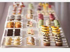 #wedding #dessert #matrimonio #sweet #love