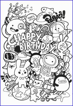 Coloring Pages for Teens – Doodle Art Related posts: 3 Doodle Monster Coloring Pages KiraKira Coloring Book – Kawaii Doodle. Doodle Art Letters, Cute Doodle Art, Doodle Art Designs, Doodle Art Drawing, Doodle Art Journals, Doodle Sketch, Doodle Art Name, Doodle Kids, Doodle Doodle