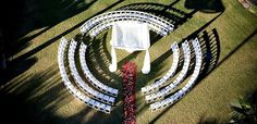 """34 Things That Will Make You Say """"I Wish I Did That At My Wedding!"""""""
