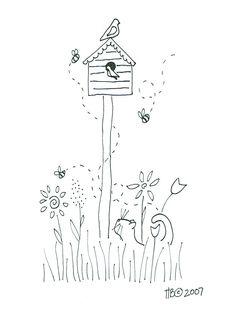 http://www.homeberries.com/wp-content/uploads/2009/04/catandbirdhouse.jpg