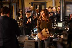 Castle season 8 photos | EW.com