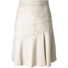 PAULE KA pleated skirt and other apparel, accessories and trends. Browse and shop related looks.
