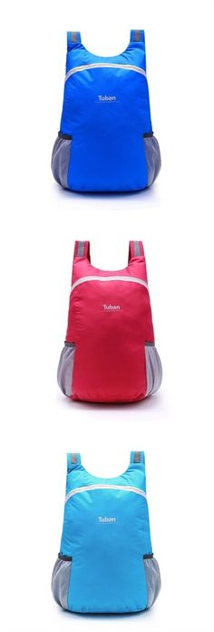 ONLY$8.44  #Travel outfit#Travel bags##outdoor bags##sport outfits##portable folding bags#