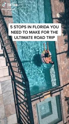Travel Tours, Travel Usa, Travel Destinations, Oh The Places You'll Go, Cool Places To Visit, Vacation Places, Vacation Ideas, Honeymoon Ideas, Italy Vacation