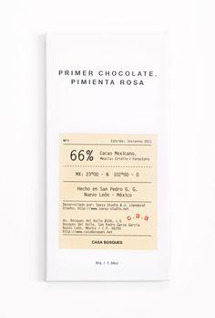 casa-bosque-chocolate-by-savvy-design-7