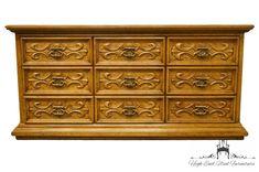 This item is unavailable Painted Furniture, Home Furniture, Long Driveways, Large Truck, Mediterranean Style, Queen Anne, How To Be Outgoing, This Or That Questions, Furniture