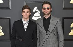 The Chainsmokers: Neue Single mit 5 Seconds of Summer - Viply Chainsmokers, Chris Martin, 5 Seconds Of Summer, Coldplay, Andrew Taggart, Aly And Fila, Alesso, Star Wars, Rocker
