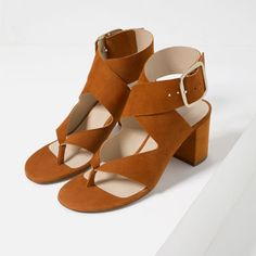 Femmes Sandales Silke Trottoir Strappy r3j9qEMOX