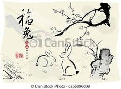 Image result for chineses art