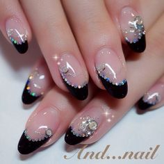The problem is so many nail art and manicure designs that you'll find online Pink Nail Art, New Nail Art, Nail Art Diy, Pink Nails, Elegant Nail Art, Pretty Nail Art, Beautiful Nail Art, Nail Art Designs Videos, Nail Art Videos
