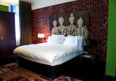 Sivan Askayo-Alma Boutique Hotel -6