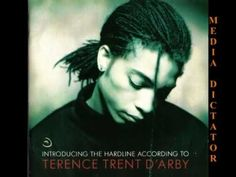 Items similar to Terence Trent D'arby ( Sananda Maitreya) 1987 debut vinyl record album near perfect condition on Etsy Michael Jackson, Italo Disco, Vinyl Lp, Vinyl Records, Sananda Maitreya, Jazz, Mazzy Star, Pochette Album, Bmg Music