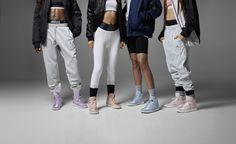 Image result for nike WMNS AIR JORDAN 1 RET HIGH SOH Jordan Outfits c010b240d